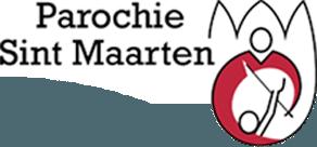 Parochie st. Maarten