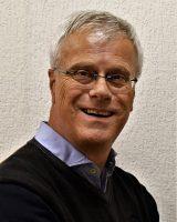 Pastoraal team_Andre Goumans