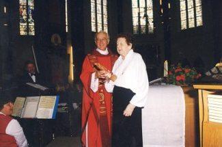 A. Beugelsdijk-Brederode - 1997