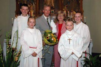 3 Sept 2006 Fam Hoogeveen Sint Jeroensbeeldje (3) 01