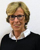 Bestuur_secretaris_Mieke Oudeveldhuis