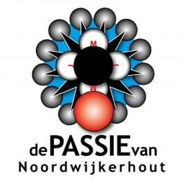 Voorstelling DeusX Van De Passie Van Noordwijkerhout