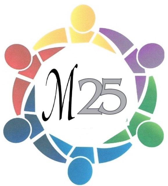 M25 Voorhout En Warmond