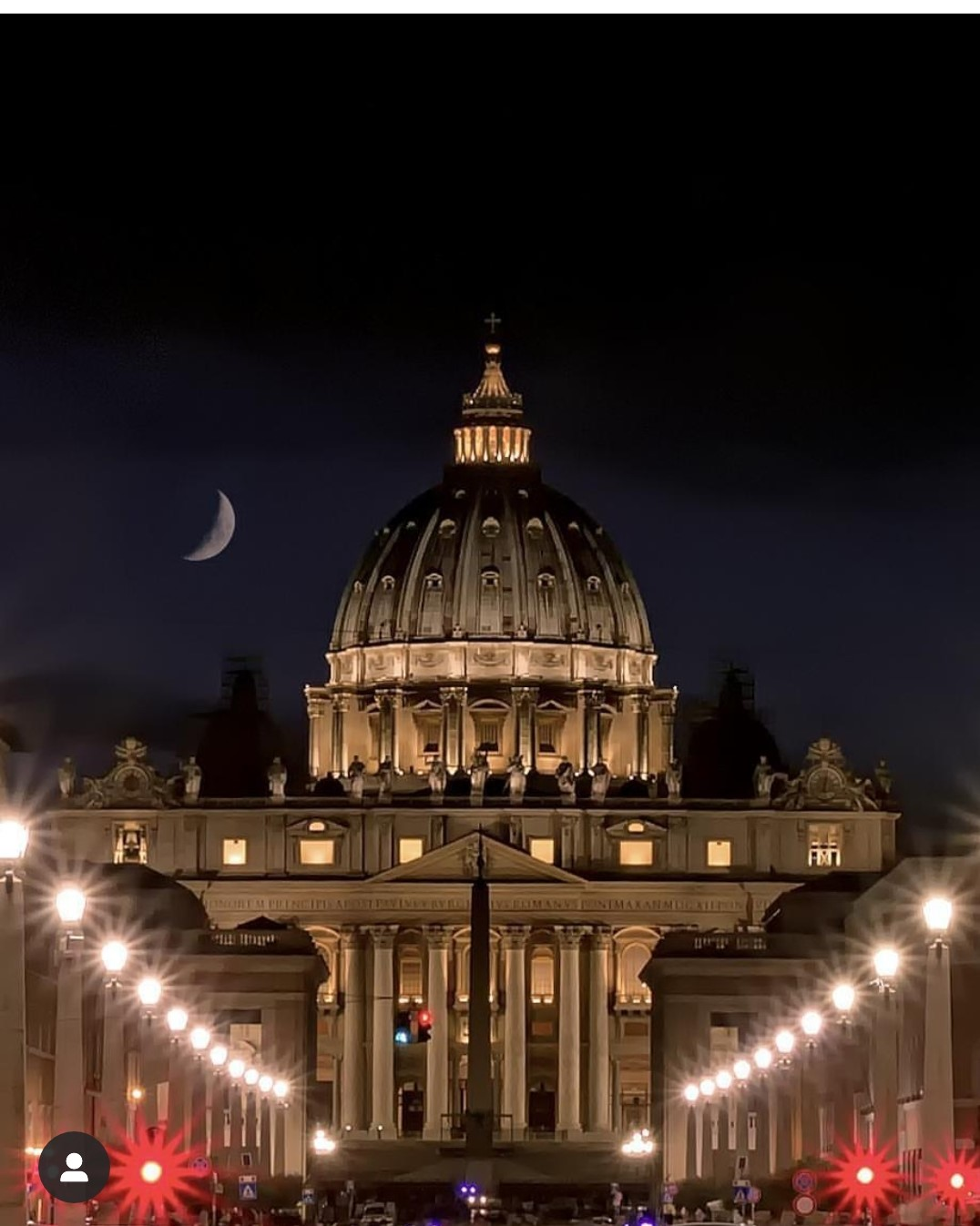 Altijd Al Een Keer Naar Rome Willen Gaan?